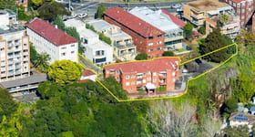 Other commercial property sold at 206D Victoria Road Bellevue Hill NSW 2023