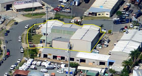 Factory, Warehouse & Industrial commercial property sold at 15 Reynolds Court Burpengary QLD 4505