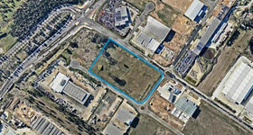Factory, Warehouse & Industrial commercial property sold at 2-10 Dunn Road Smeaton Grange NSW 2567