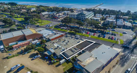 Shop & Retail commercial property sold at (Lot 1) 897 Point Nepean Road Rosebud VIC 3939