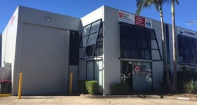 Showrooms / Bulky Goods commercial property for sale at 19/1645 Ipswich Road Rocklea QLD 4106