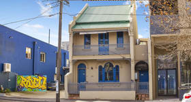 Offices commercial property sold at 131 Botany Road Waterloo NSW 2017