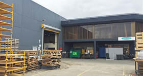Factory, Warehouse & Industrial commercial property sold at 7/13-23 Japaddy Street Mordialloc VIC 3195