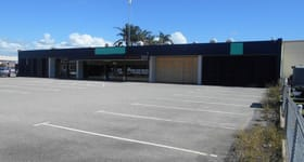 Offices commercial property sold at 13 Peel Street Mackay QLD 4740