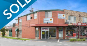 Shop & Retail commercial property sold at 62 Monash Street Sunshine VIC 3020