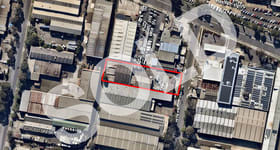 Development / Land commercial property sold at 7 Daisy Street Revesby NSW 2212