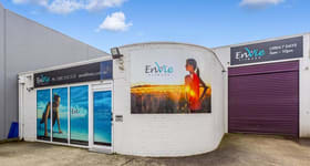 Factory, Warehouse & Industrial commercial property sold at 38 Enterprise Avenue Berwick VIC 3806