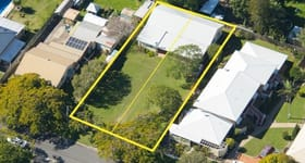 Development / Land commercial property sold at 96 Cane Street Redland Bay QLD 4165