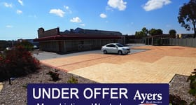 Showrooms / Bulky Goods commercial property sold at 20 Bonner Drive Malaga WA 6090