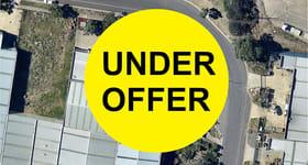 Development / Land commercial property sold at 72 Yellowbox Drive Craigieburn VIC 3064