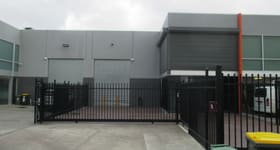 Factory, Warehouse & Industrial commercial property sold at 8 Lawn Court Craigieburn VIC 3064