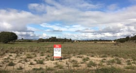 Development / Land commercial property sold at 14 Pedretti Road Picton East WA 6229