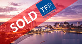 Retail commercial property sold at Tweed Heads NSW 2485