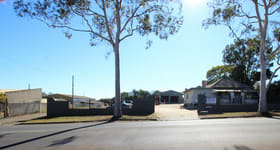 Development / Land commercial property for sale at 135 & 137 North Street North Toowoomba QLD 4350
