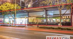 Shop & Retail commercial property for sale at 41-46/1000 Ann Street Fortitude Valley QLD 4006