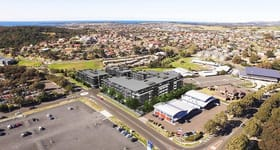 Shop & Retail commercial property for sale at Lot 4212 Benson Street Shellharbour City Centre NSW 2529