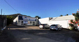 Showrooms / Bulky Goods commercial property sold at 79 Ingham Road West End QLD 4810