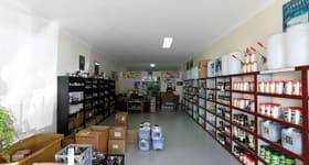Retail commercial property sold at 12/109 West Burleigh Road Burleigh Heads QLD 4220