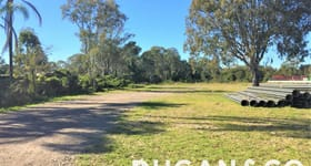 Development / Land commercial property sold at Virginia QLD 4014