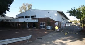 Showrooms / Bulky Goods commercial property sold at 877 Boundary Road Coopers Plains QLD 4108