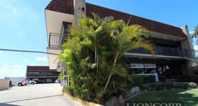 Medical / Consulting commercial property sold at Springwood QLD 4127