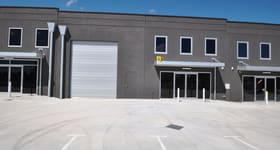 Industrial / Warehouse commercial property for lease at 3/82 Christable Way Landsdale WA 6065