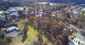 Development / Land commercial property sold at South Windsor NSW 2756