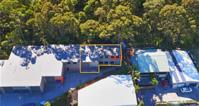 Factory, Warehouse & Industrial commercial property sold at Unit 5/192 Macquarie Road Warners Bay NSW 2282