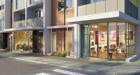 Offices commercial property sold at Lot 16/20 Elizabeth Street Tighes Hill NSW 2297