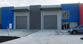 Offices commercial property for sale at 3 Production Road Canning Vale WA 6155
