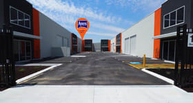 Factory, Warehouse & Industrial commercial property sold at 7/10 Boom Street Wangara WA 6065