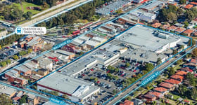 Shop & Retail commercial property sold at Chester Square Shopping Centre Chester Hill NSW 2162