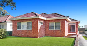 Development / Land commercial property sold at Caringbah South NSW 2229