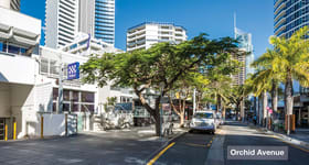 Shop & Retail commercial property sold at 20 The Esplanade Surfers Paradise QLD 4217