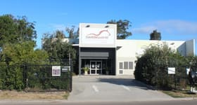 Showrooms / Bulky Goods commercial property sold at Stand alone property/11 Clayton Road Heatherbrae NSW 2324