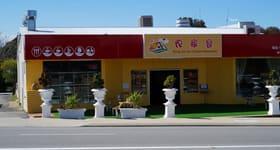 Shop & Retail commercial property for sale at 9 Belmont Avenue Belmont WA 6104