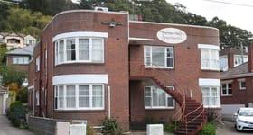 Hotel, Motel, Pub & Leisure commercial property sold at 158 Wilson Street Burnie TAS 7320