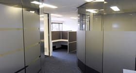 Offices commercial property sold at 2.5/9 (Lot 17) BOWMAN STREET South Perth WA 6151