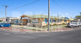Offices commercial property sold at 190 Alma Street Rockhampton City QLD 4700