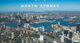 Offices commercial property sold at 1 Pacific Highway North Sydney NSW 2060