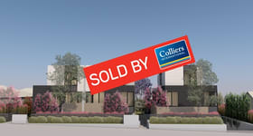 Development / Land commercial property sold at 12-14 High Street Road Ashburton VIC 3147