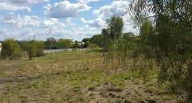 Development / Land commercial property for sale at 23 Bramston Street Banana QLD 4702