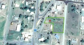 Development / Land commercial property for lease at 23 Bramston St Banana QLD 4702