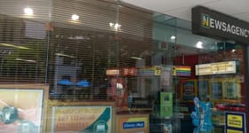 Shop & Retail commercial property sold at 10 Eagle Street Brisbane City QLD 4000