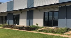 Industrial / Warehouse commercial property for sale at 3/4 Catterthun Street Winnellie NT 0820