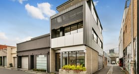 Offices commercial property sold at 2  / 11 Amsterdam Street Richmond VIC 3121