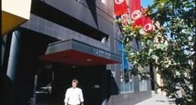 Medical / Consulting commercial property sold at 204/22 st Kilda road St Kilda VIC 3182