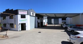 Industrial / Warehouse commercial property sold at 43 Dover Dr Burleigh Heads QLD 4220