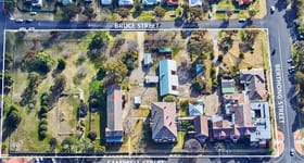 Development / Land commercial property sold at 21 Campbell Street Young NSW 2594
