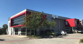 Factory, Warehouse & Industrial commercial property for sale at 108.1 Leonardo Drive Brisbane Airport QLD 4008